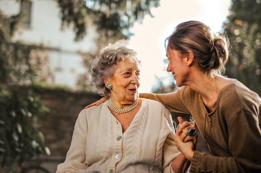 Rehabilitation-Care-Services-for-Seniors